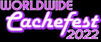 WWCF2022 Text logo